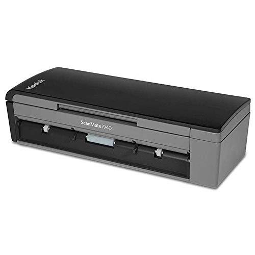 Scanner KODAK SCANMATE i940 A4 Duplex 20ppm Color 1473917