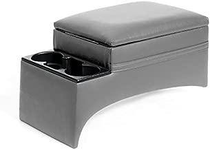 TSI 33315 Gray Contractor Console