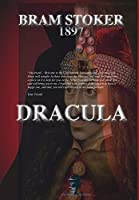 Dracula: 1897
