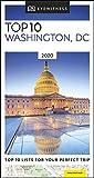 DK Eyewitness Top 10 Washington, DC (2020) (Pocket Travel Guide)