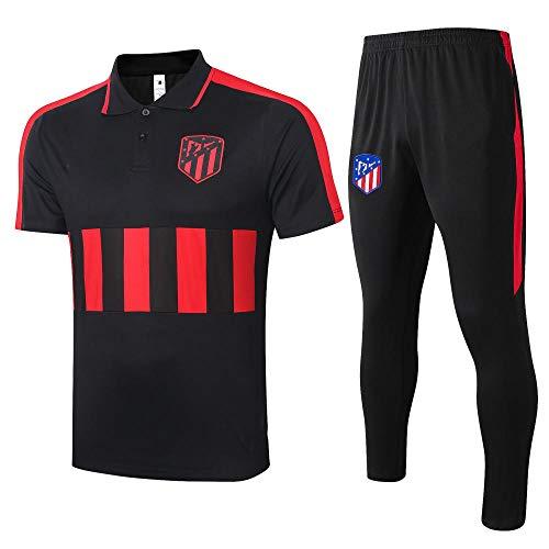 zhaojiexiaodian voetbalshirt met korte mouwen 20-21 Club Jersey