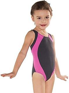 Shepa manches 3//4 pour femme ballettanzug gymnastique