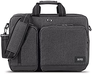ae19d9580d10 Amazon.com: $25 to $50 - Briefcases / Luggage & Travel Gear ...