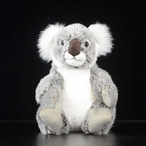 Spuik Koala Australiano muñeca Oso Koala Peluche