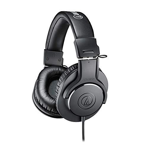 audio-technica -  Audio Technica
