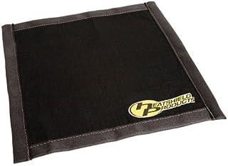 Heatshield Products 932002 Grey 3 Thick x 12 x 18 HP Welding Pillow