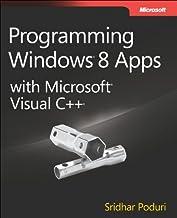 Modern Microsoft Visual C++ and the Windows Runtime