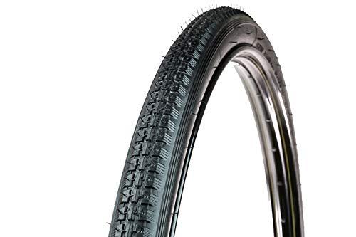 28 Zoll Kenda 40-635 Fahrrad Holland City Reifen 28x1 1/2 Mantel Tire
