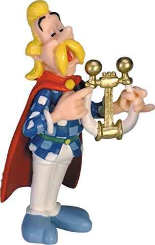 Plastoy -Asterix-ASURACENTURIX 2