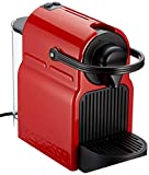 Krups XN100510 Inissia Nespresso Ruby rouge