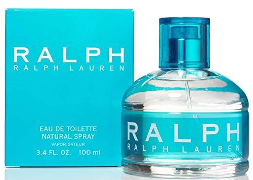 1. Ralph Lauren Ralph Eau de Toilette