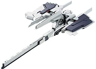 MG 1/100 Gパーツ [フルドド] プラモデル(ホビーオンラインショップ限定)
