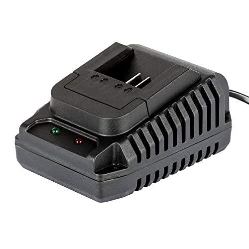 MATRIX X-One Ladegerät Akkuladegerät für X-One/Power 20 Serie 20 V