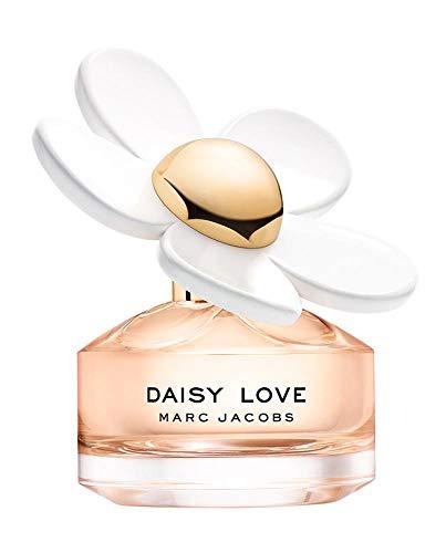 Marc Jacobs Daisy Love Eau de Toilette, 30 ml