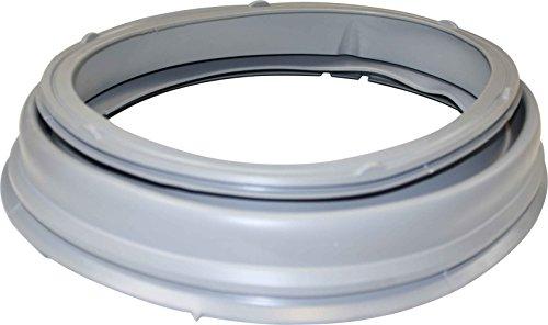LG 4986EN1003A Joint de porte authentique original pour machine à laver LG WD14481/WD12650TP