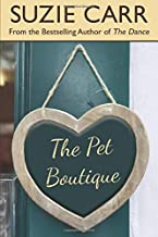 Best books with dogs in them Reviews