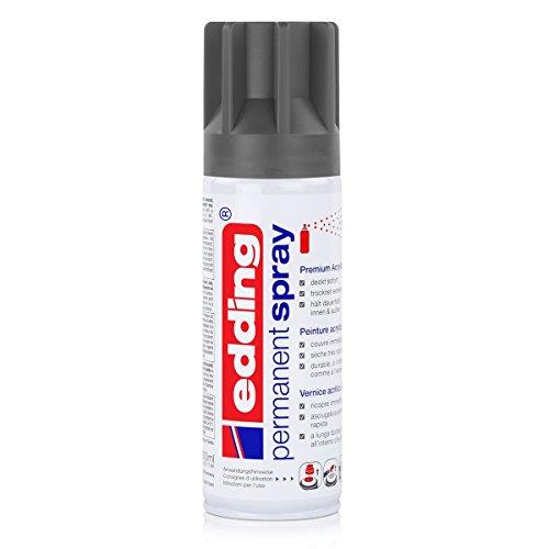 Perma.Spray5200anth./seidenma.