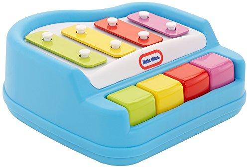 little tikes - 627576mp - Piano - Tap-a-Tune Piano