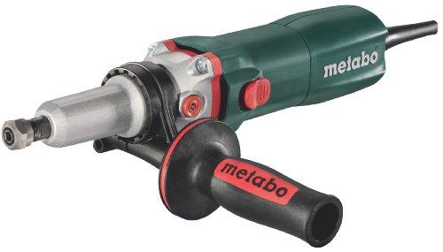 Metabo GE 950 G Plus 8.5-Amp 950-watt High Torque...