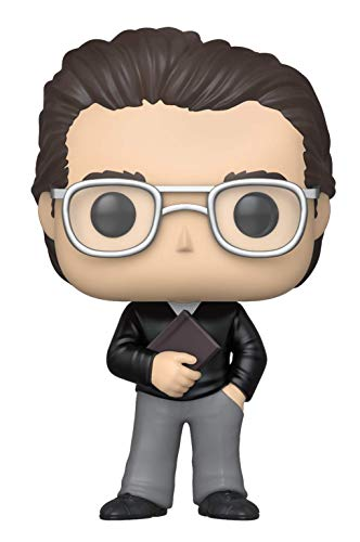 Funko POP! Icons: Stephen King