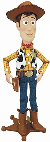 ahorra hasta un 70% Disney Toy Story Toy Story Collection Collection Collection Woody (japan import)  Ven a elegir tu propio estilo deportivo.