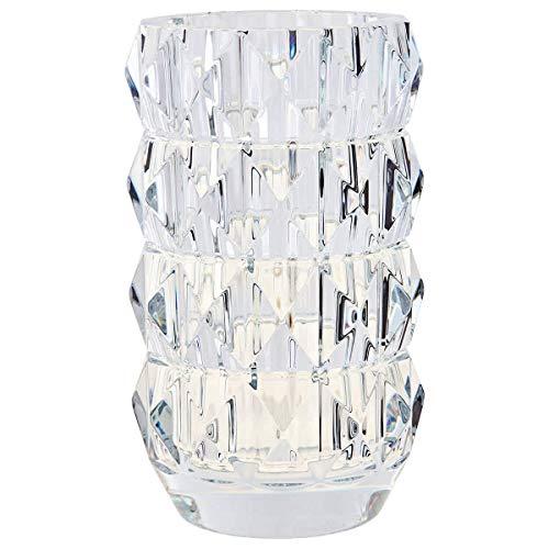 Baccarat Louxor Vase rund 2811534