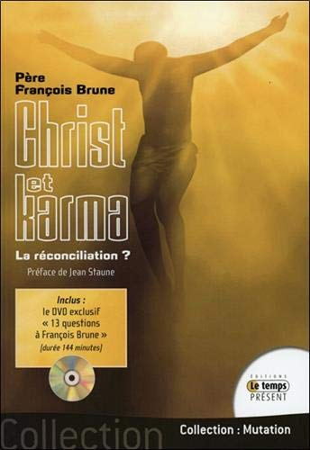 Christ et karma
