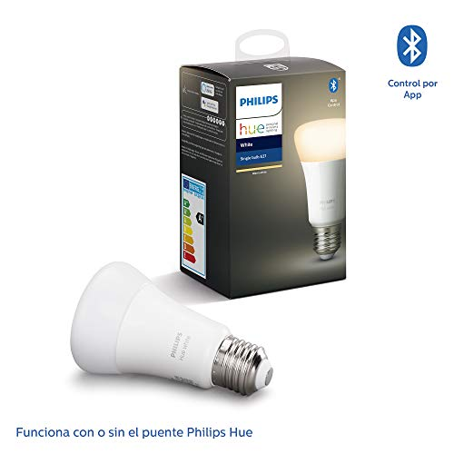 Philips Hue 929001821602