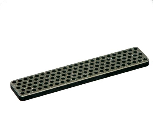 DMT A4X Diamond Whetstone for Use with Aligner - Extra-Coarse by DMT (Diamond Machining Technology)
