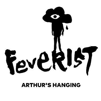 Arthur's Hanging (Live)