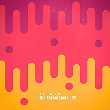 The Skyscrapers - EP