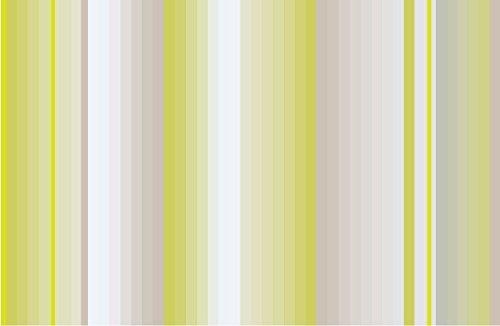 Colour Plaid Decke Hay, Farbe: Nr. 8