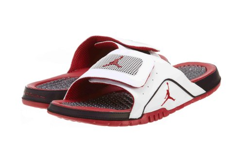 Nike Air Up Dri-Fit Tee Maglietta Manica Corta Linea Michael Jordan Uomo, Grigio (Dk Grey Heather), M