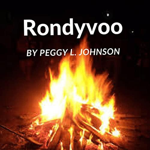 Rondy Voo Titelbild