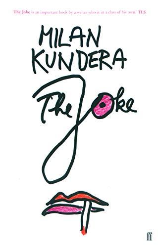 Kundera, M: Joke