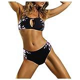 Posional Bañadores Bikinis Bikini Push Up Deportivos Bañador Trajes De Baño...