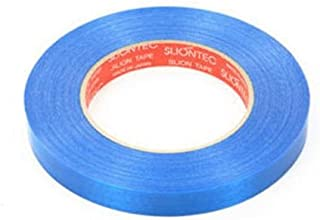 Tamiya 42201 Glass Tape 15mmX50m Blue