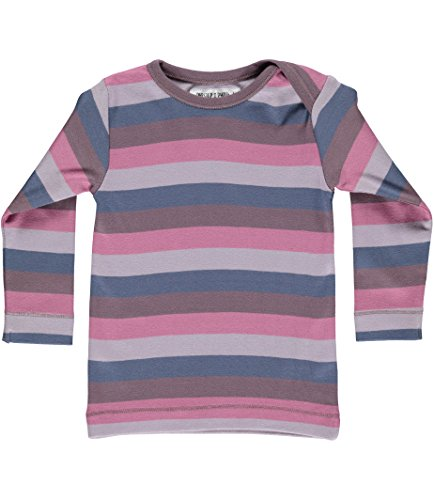 Phister /& Philina Baby Boys Liam Arrow Langarmshirt Longsleeve T-Shirt