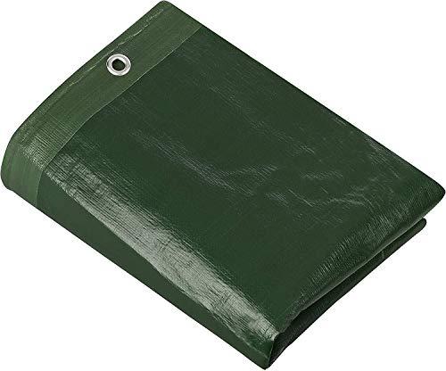 PREMIUM QUALITY Tarpaulin-Waterproof-Heavy-Duty---Green-tarp-Sheet---Premium-Quality-Cover-Made-of-200gram/square-metre-Tarpaulin(green tarpaulin/tarpaulin sheet/tarpaulin waterproof/taupaulin sheets)