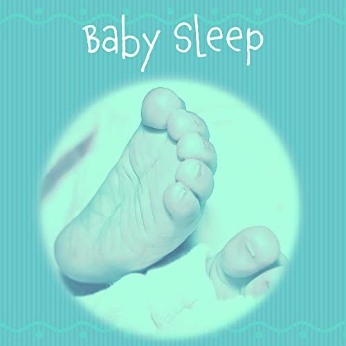 Baby Lullaby Music Set