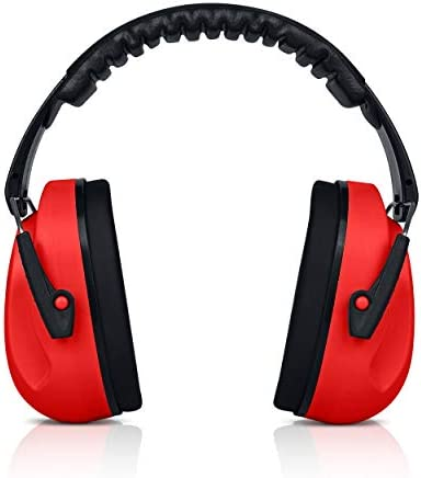 Top 10 Best shooting ear protection4