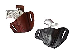 best owb holster for ruger lc9s