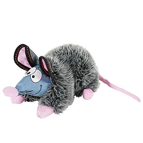 Doogy Peluche Gilda Le Rat