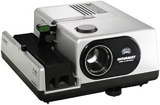 Braun Phototechnik Braun Novamat E 150 2,8/85 complet