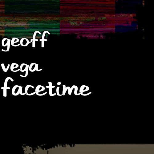 Geoff Vega
