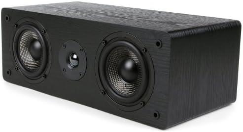 Top 10 Best micca amplifier Reviews