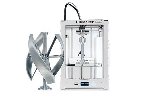 Ultimaker UM2E+ Drucker (3D)