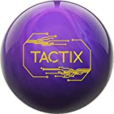 Tactix Hybrid Purple Pearl/Purple 14lb