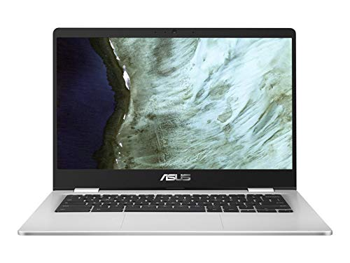 Asus C423NA-BV0377 Cel 8GB 32GB Chrome 3YR