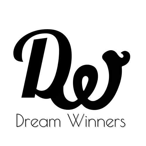 Dream Winners